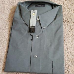 Dress shirt (men)